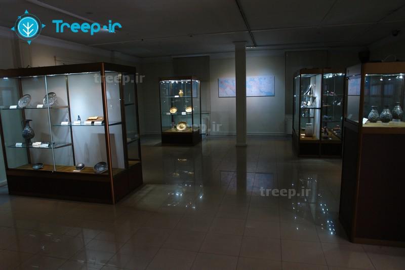 موزه-رضا-عباسی_23