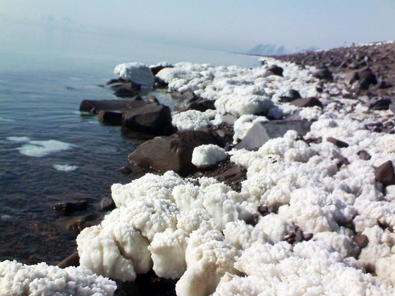 دریاچه-ارومیه_5