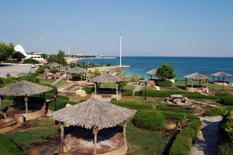 پارک-تفریحی-ساحلی-مرجان_1