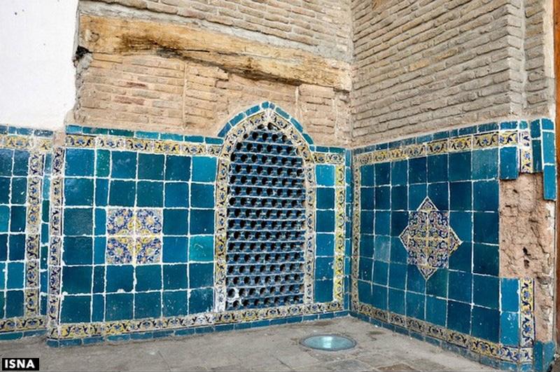 مسجد-جامع-بروجرد_5