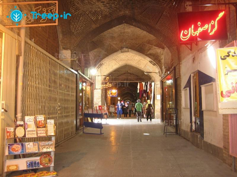 بازار-صنایع-دستی-اصفهان_3