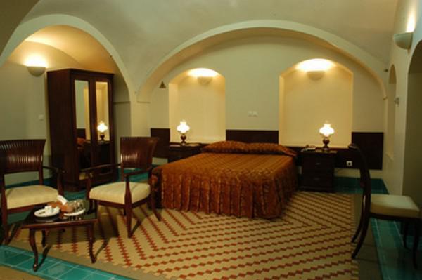 هتل-داد_11