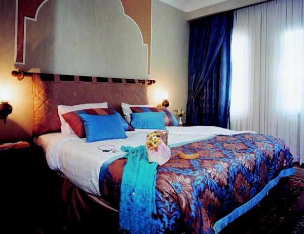 هتل-صفائیه_5