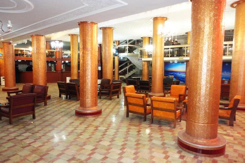 هتل-دریا_3