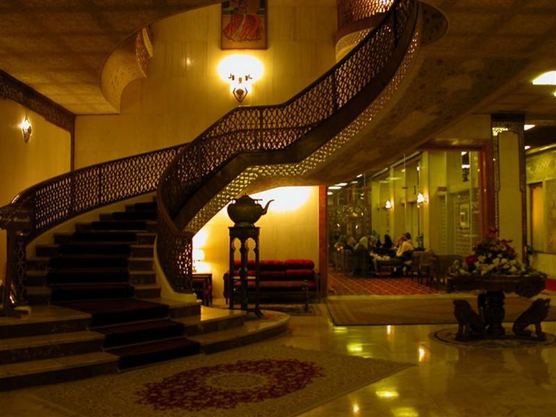 هتل-عباسی_17