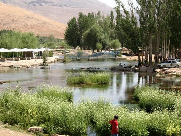 روستای-دیمه_4