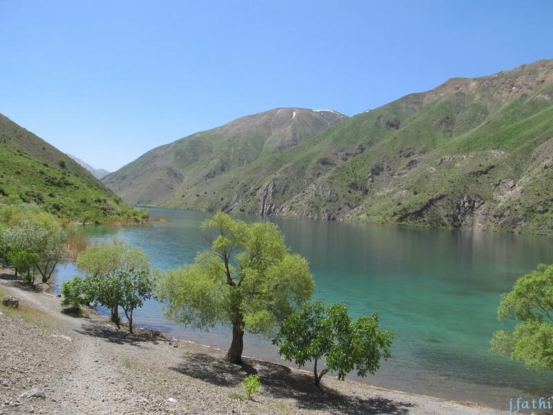 دریاچه-گهر_2