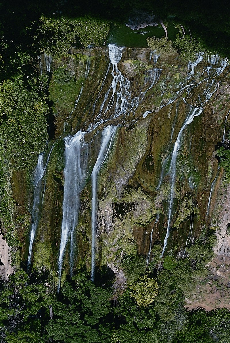 آبشار-بیشه_8