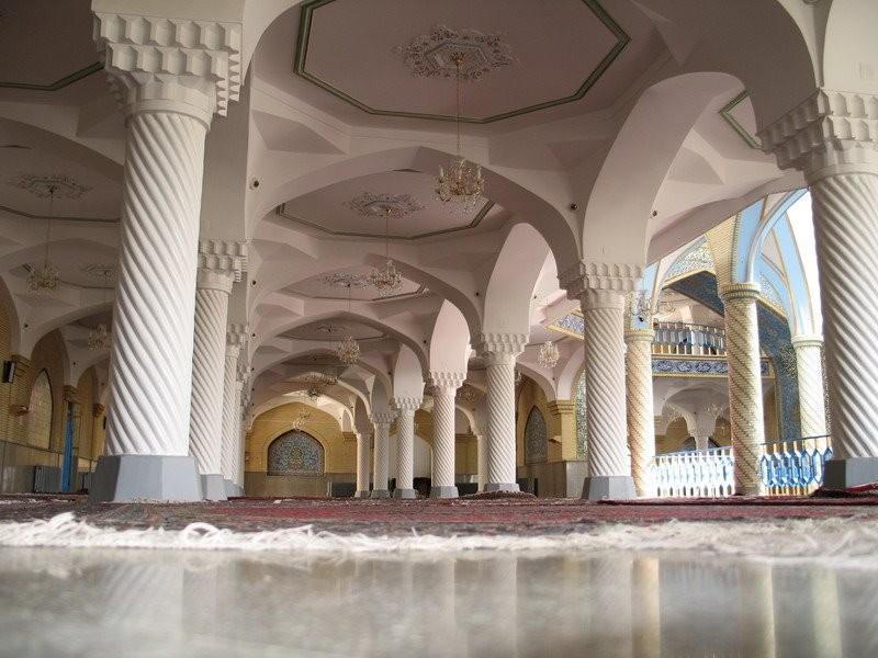 مسجد-دارالاحسان_8