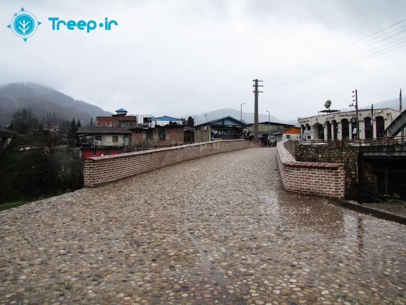 پل-تاریخی-شیرگاه_4