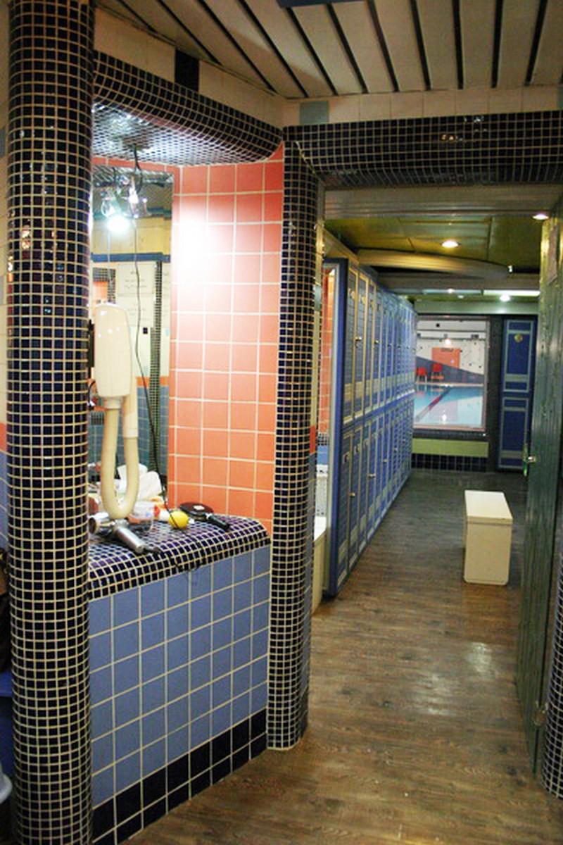 حمام-سنتی-اریکه-ایرانیان_7