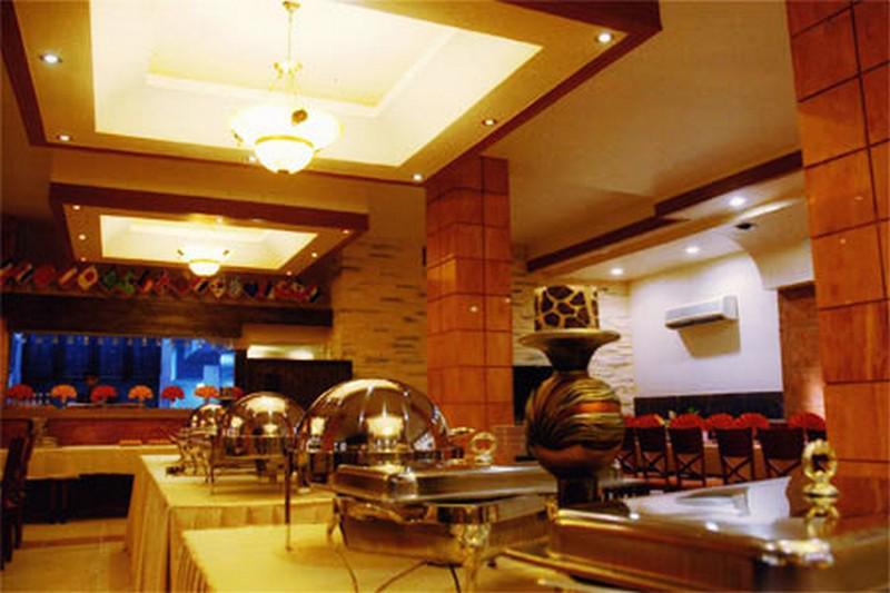 رستوران-احسان_3