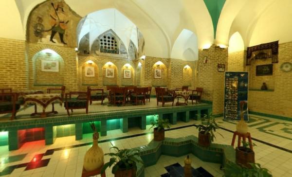 رستوران-حمام-خان_5