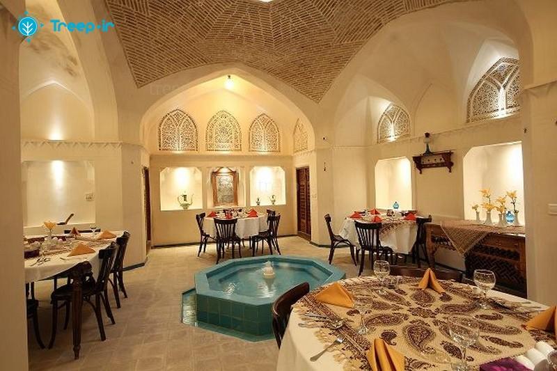 خانه-تاریخی-مهین-سرای-راهب_8