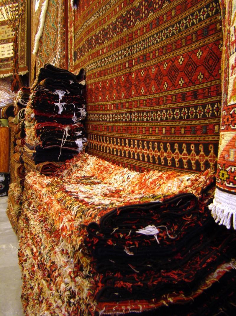 بازار-تبریز_22