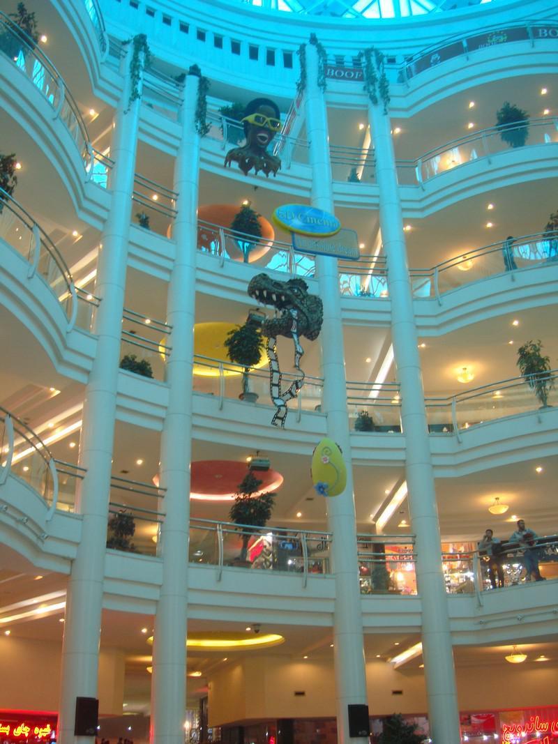 مرکز-خرید-الماس_74