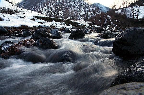 آب-گرم-علی-داشی_6