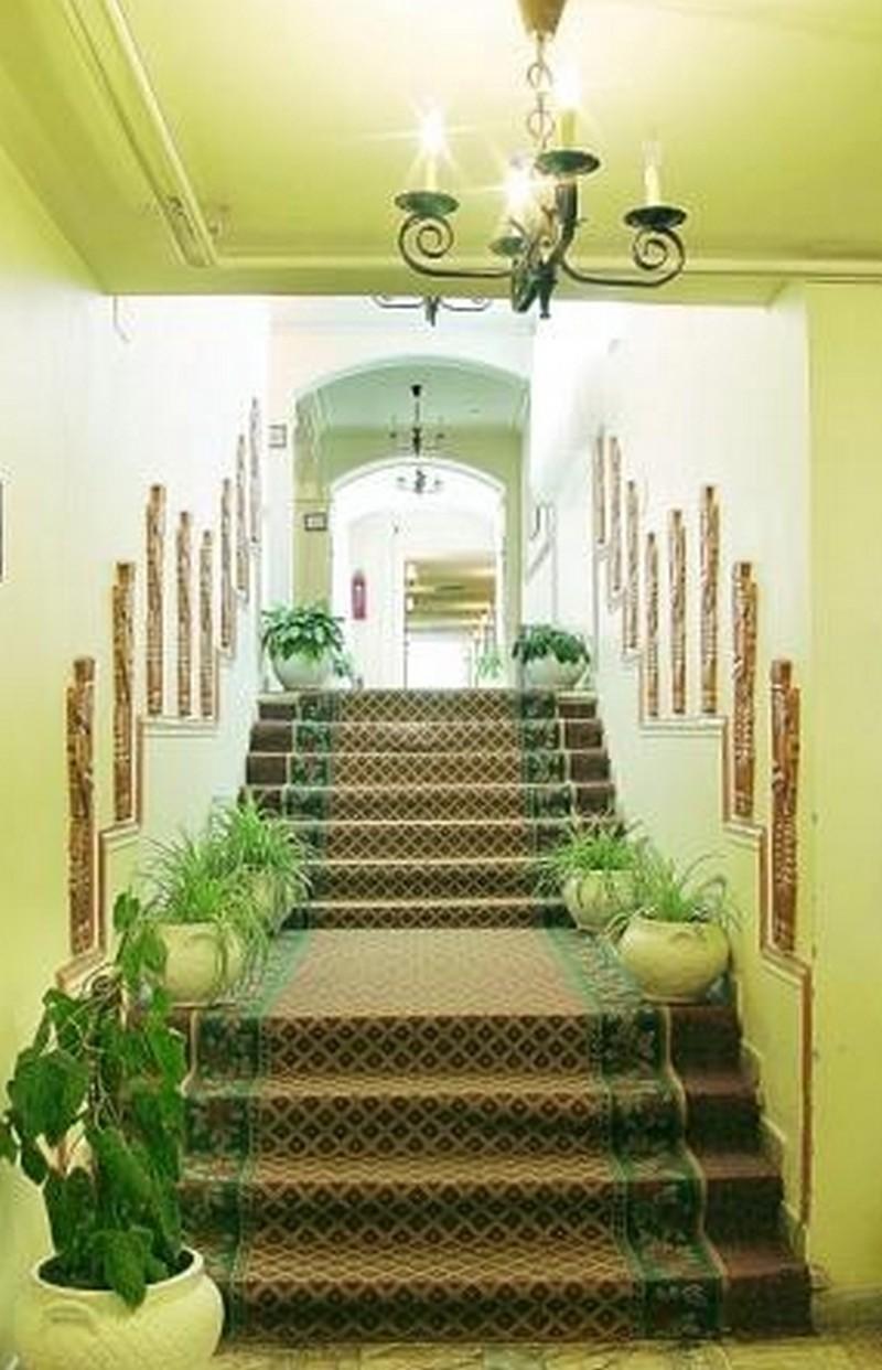 هتل-علیصدر_6