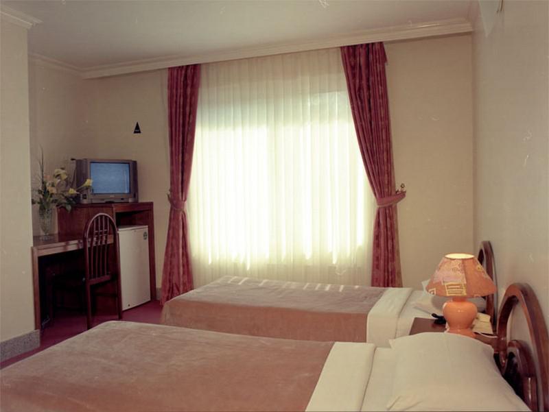 هتل-ملل_1