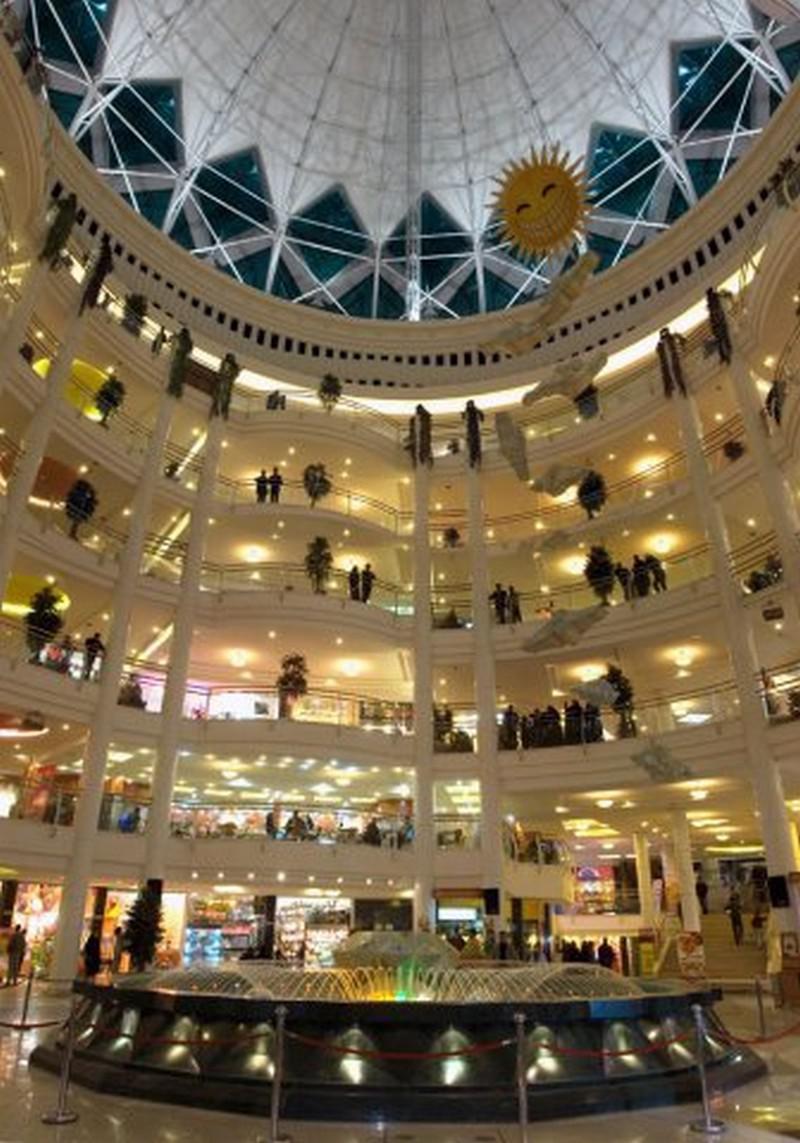 مرکز-خرید-الماس_6