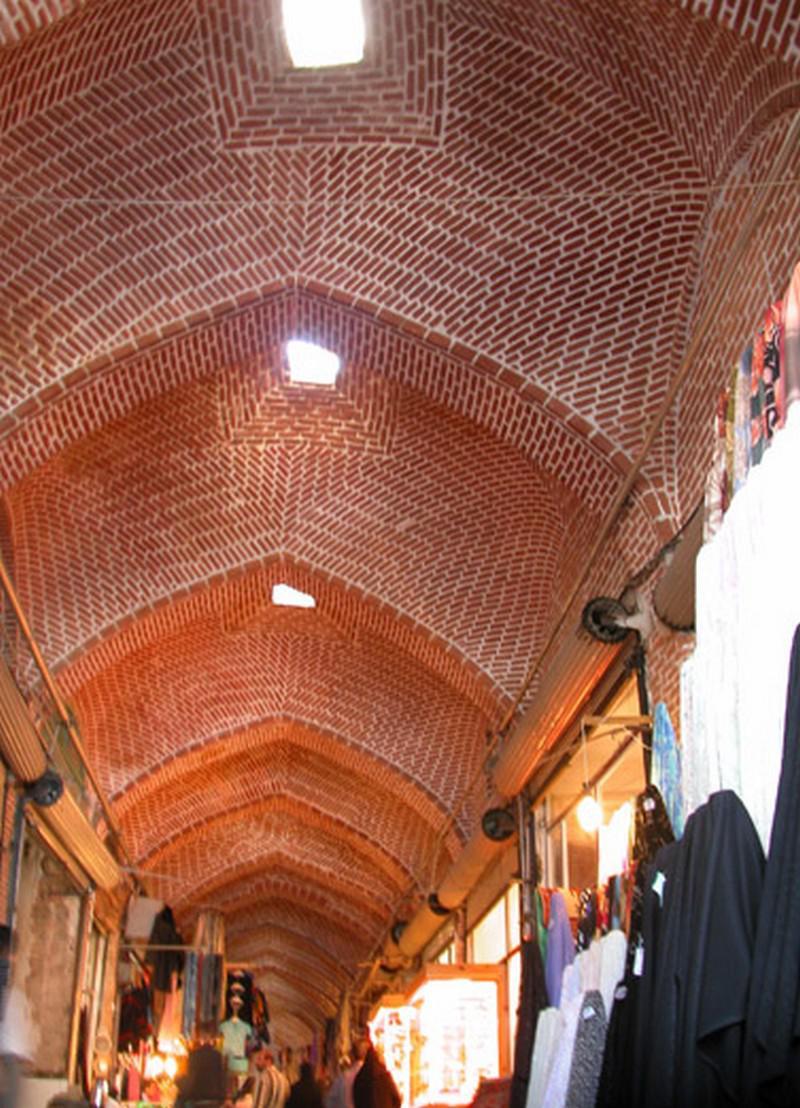 بازار-تبریز_27