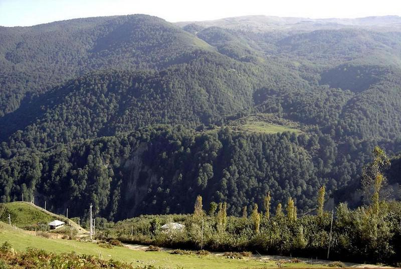 روستای-جواهرده-_15