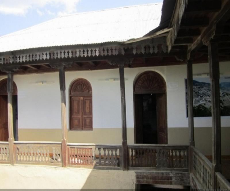 زادگاه-رضا-خان-میرپنج_2