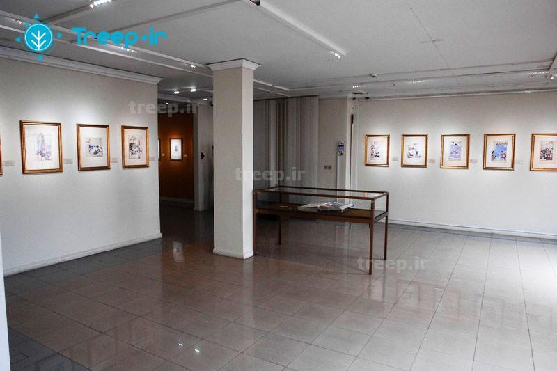 موزه-رضا-عباسی_42