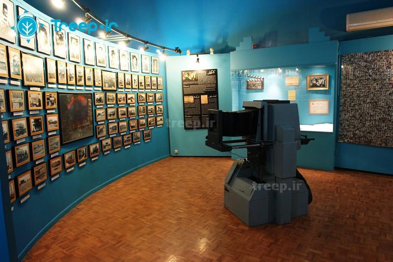 موزه-سینما_2