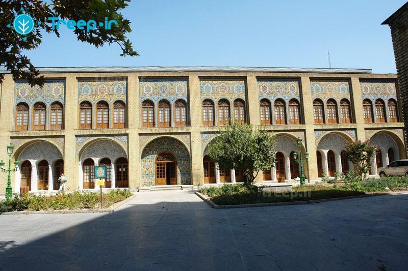 کاخ-موزه-گلستان_37