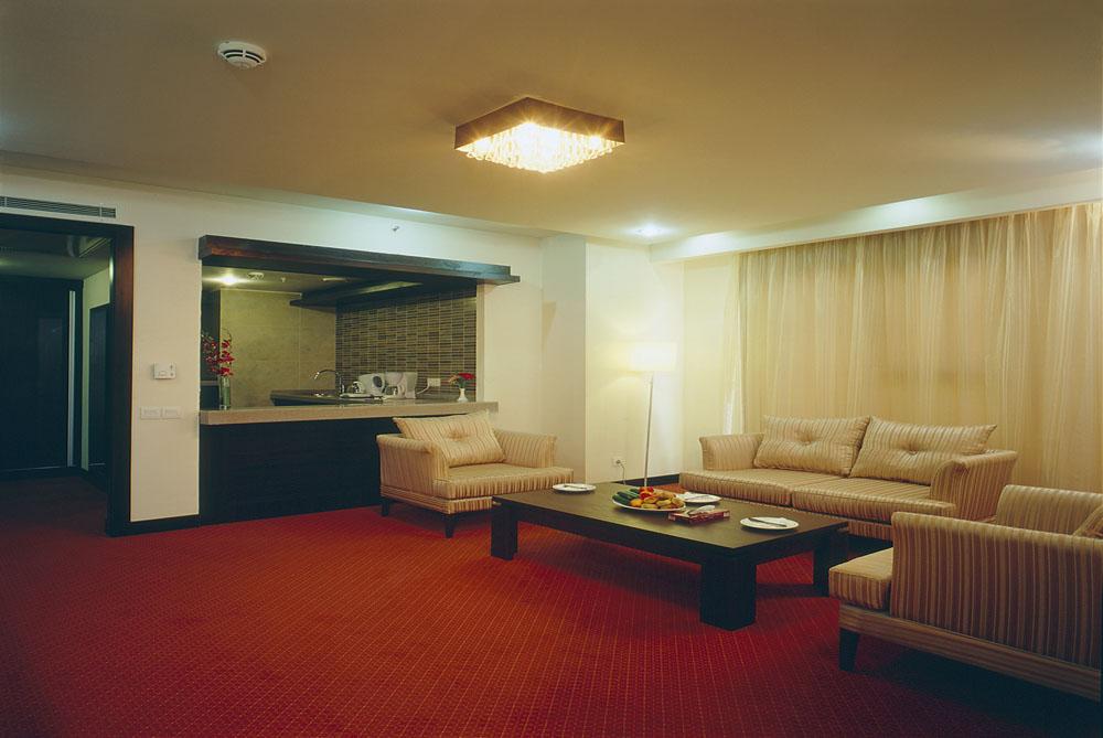 هتل-پارسیان_3