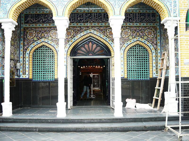 بقعه-دانای-علی_2