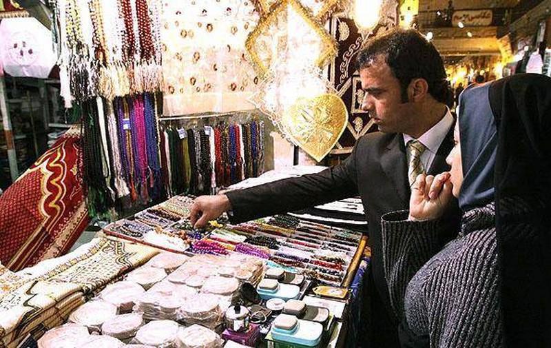 بازار-رضا_8