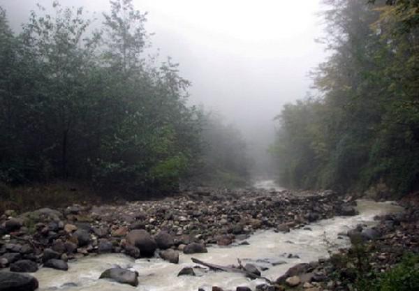 روستای-کوته-کومه_7