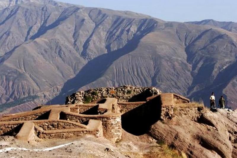 قلعه-الموت_3