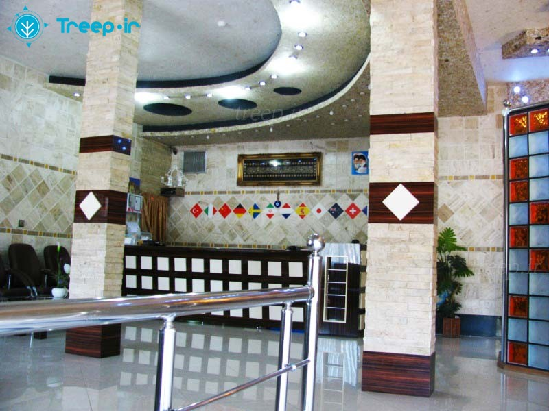 هتل-آپارتمان-امیر_2