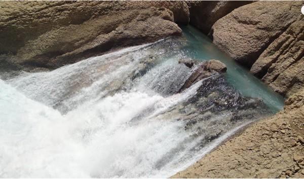 چشمه-کوهرنگ_7