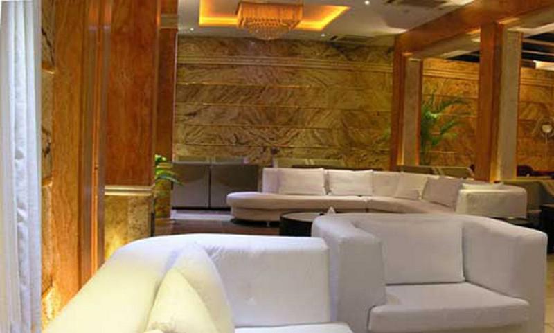 هتل-زاگرس--_1