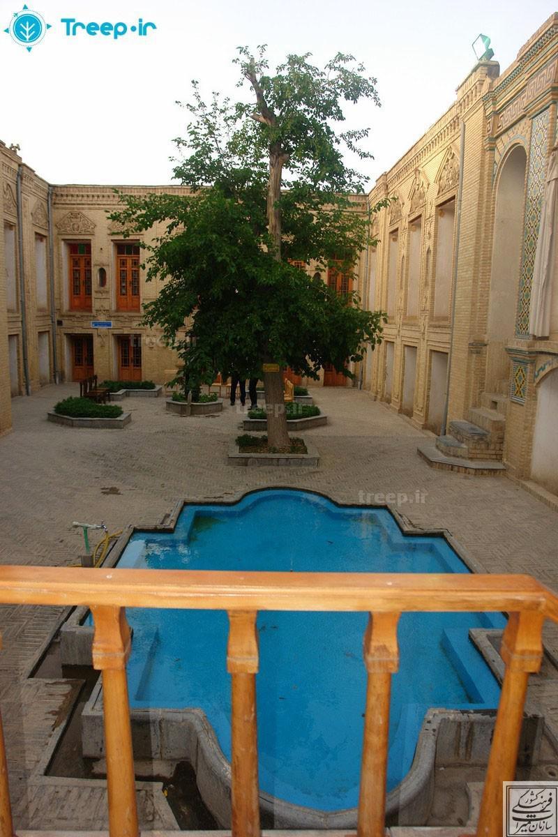 خانه-حسن-پور_44
