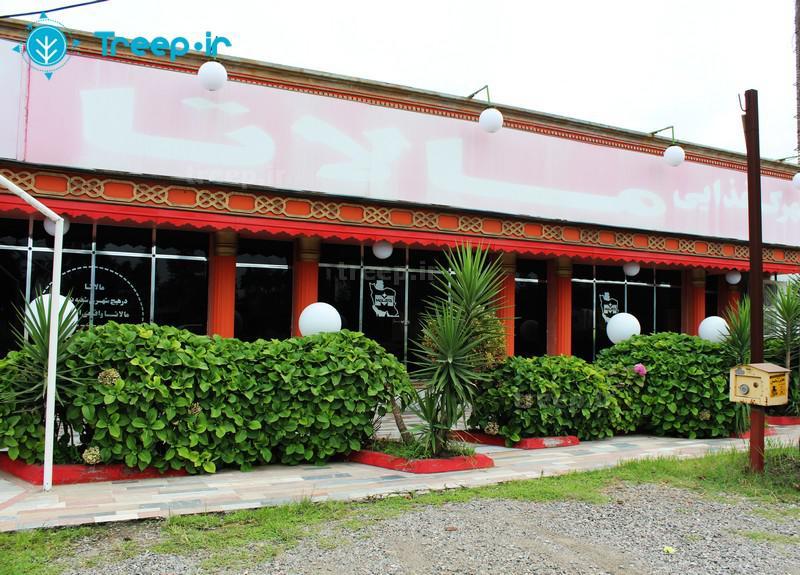 رستوران-مالاتا_3