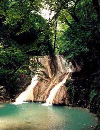 آبشار-لوه_2