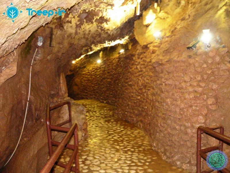 غار-قوری-قلعه-_1