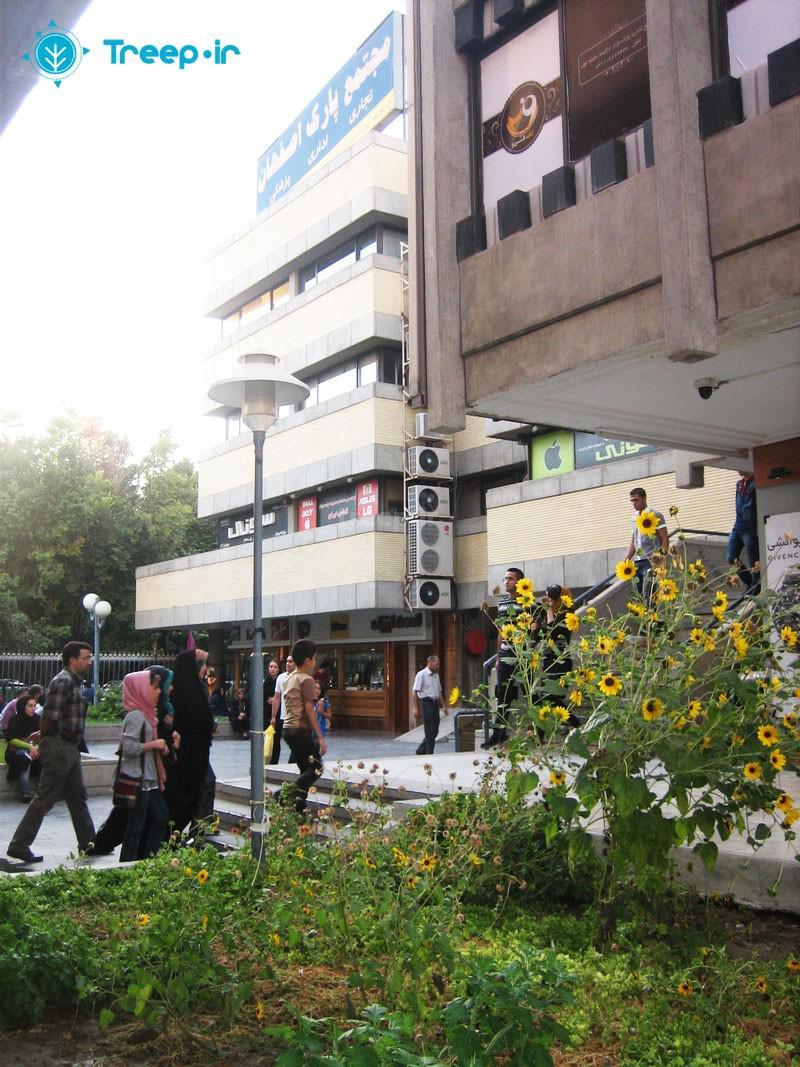 مجتمع-پارک-اصفهان_5