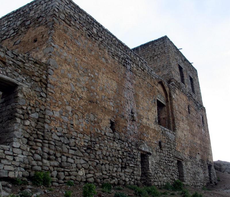 قلعه-بابک_7