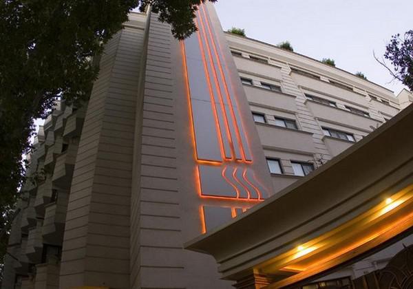 هتل-سپهر_1
