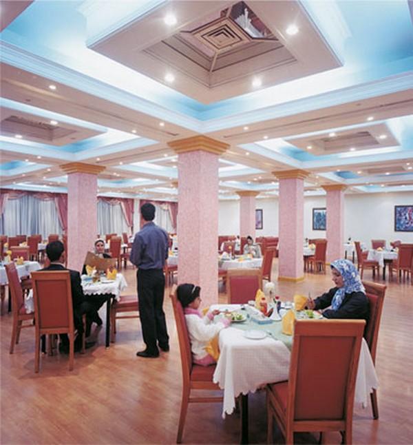 هتل-پارسیان-آزادی-بم_5