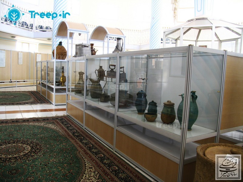 موزه-زرتشتيان-_7