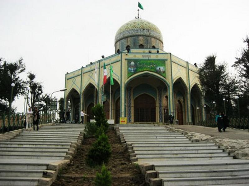 امامزاده-هاشم_6