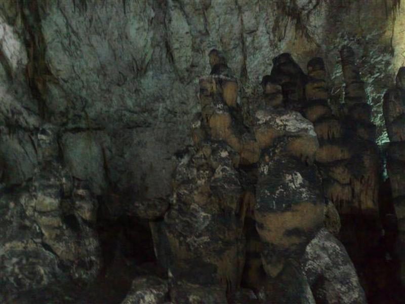 غار-دربند_6