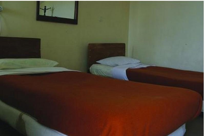 هتل-جهانگری-یاسوج_2